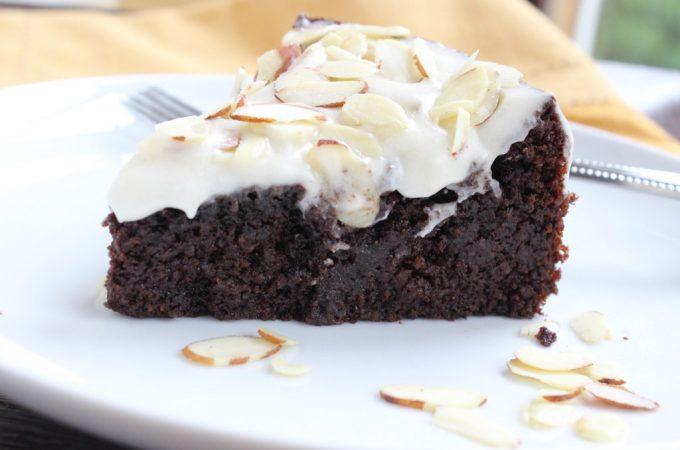 Choc_Almond_Olive_Oil_Cake-1