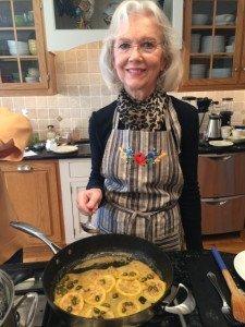 Darlene Conrad Piccata Sauce-2