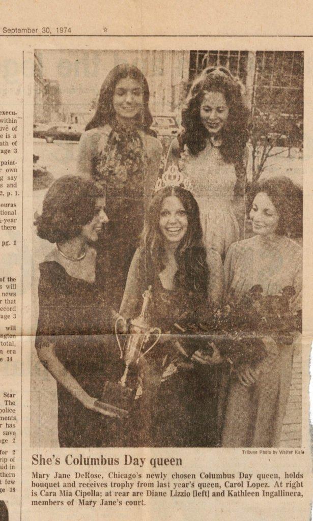 1974-columbus-day-queens-courtb