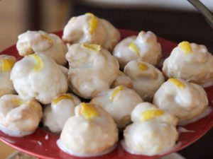 lemon-knots-2