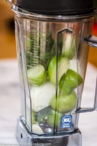 tomatillo-blender