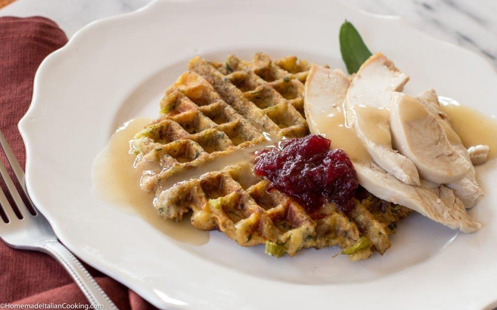 stuffing_waffle_plated-3