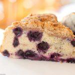 blueberry_crumble_coffee_cake