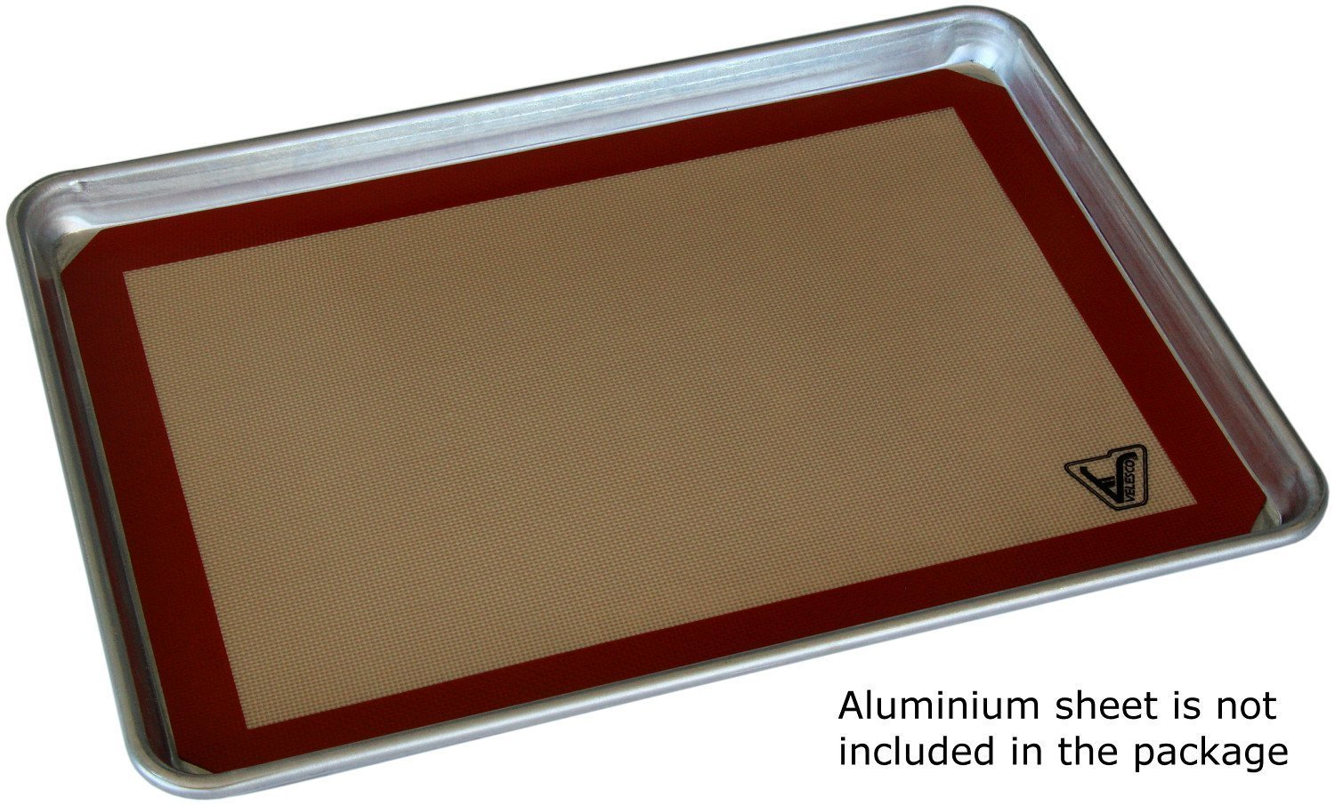 Silicone Baking Mat Homemade Italian Cooking