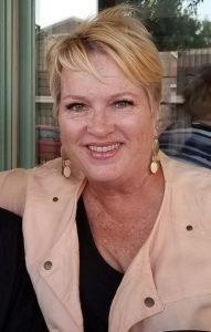 Jeanmarie Kapp